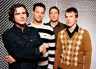 jimmy-eat-world-145814.jpg