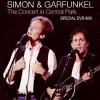 simon-amp-garfunkel-55106.jpg