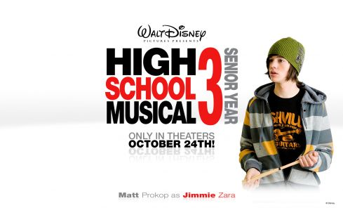 soundtrack-high-school-musical-23774.jpg