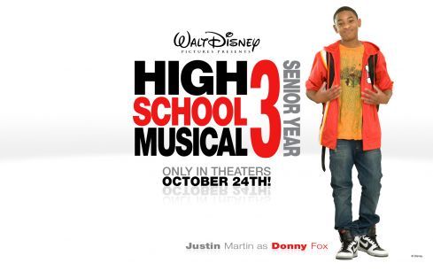 soundtrack-high-school-musical-23775.jpg