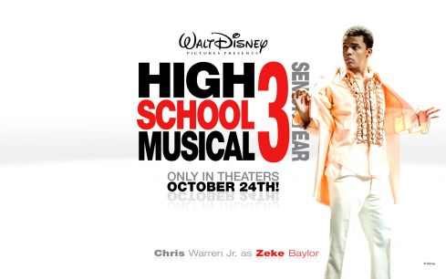 soundtrack-high-school-musical-39213.jpg