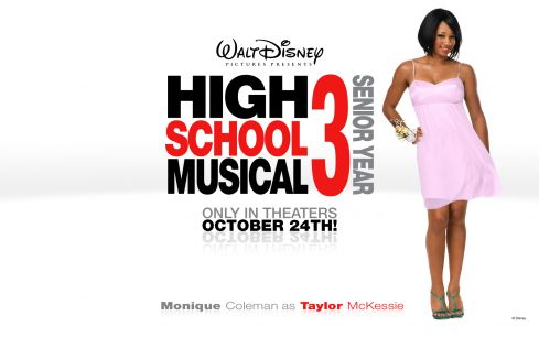 soundtrack-high-school-musical-39214.jpg