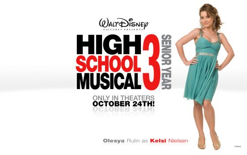 soundtrack-high-school-musical-39215.jpg