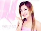 selina-253093.jpg