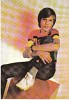pavel-hornak-450433.jpg
