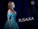 rusalka-511455.jpg