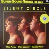 silent-circle-261195.jpg