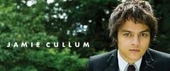 jamie-cullum-323698.jpg