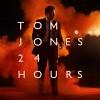 tom-jones-258409.jpg