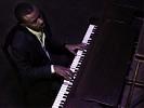 sides-david-klavirista-269779.jpg