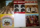 the-beatles-365238.jpg