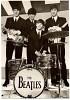 the-beatles-365244.jpg