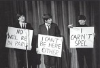 the-beatles-365245.jpg