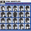 the-beatles-394324.jpg