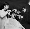 the-beatles-453229.jpg