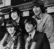 the-beatles-453249.jpg