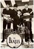 the-beatles-573193.jpg