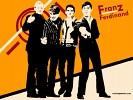 franz-ferdinand-213824.jpg