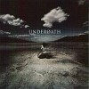 underoath-168050.jpg