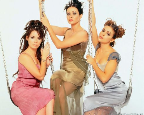 soundtrack-charmed-18003.jpg