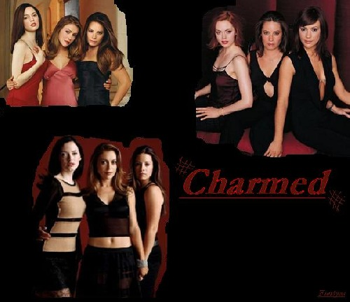 soundtrack-charmed-20563.jpg