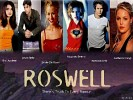 soundtrack-roswell-188643.jpg