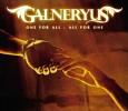 galneryus-26454.jpg