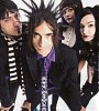 mindless-self-indulgence-363742.jpg