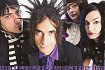 mindless-self-indulgence-371144.jpg