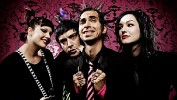mindless-self-indulgence-38570.jpg