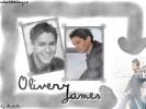 james-oliver-61798.jpg