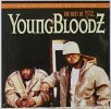 youngbloodz-249037.jpg