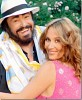 luciano-pavarotti-151211.jpg