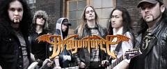 dragonforce-494373.jpg