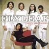 flyleaf-397848.png