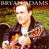 bryan-adams-223478.jpg
