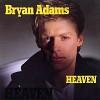 bryan-adams-224303.jpg