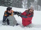 soundtrack-snowboardaci-43768.jpg