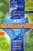soundtrack-snowboardaci-621167.jpg