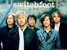 switchfoot-46927.jpg