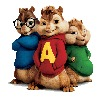 alvin-and-chimpunks-65038.jpg