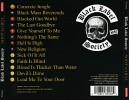 black-label-society-166976.jpg