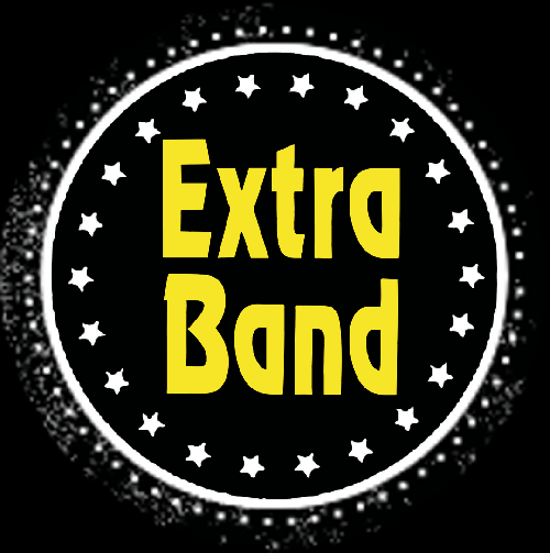 Extra Band  2013
