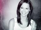 christina-sturmer-596559.jpg