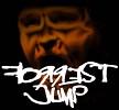 forrest-jump-225262.jpg