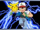 soundtrack-pokemon-373464.jpg