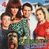 soundtrack-zenaty-se-zavazky-38500.jpg