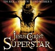 jesus-christ-superstar-131970.jpg