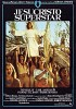 jesus-christ-superstar-131977.jpg