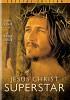 jesus-christ-superstar-131985.jpg